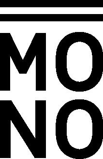mono-design